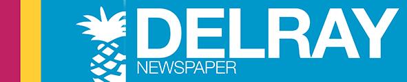 delray-newspaper-logo
